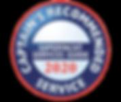 yatch logo.png