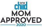 MomApproved_2020_Logo.jpg