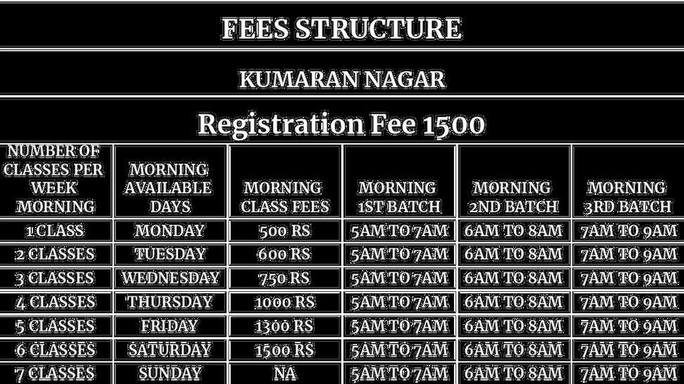 MORNING KUMARAN NAGAR FEE-page-001.png