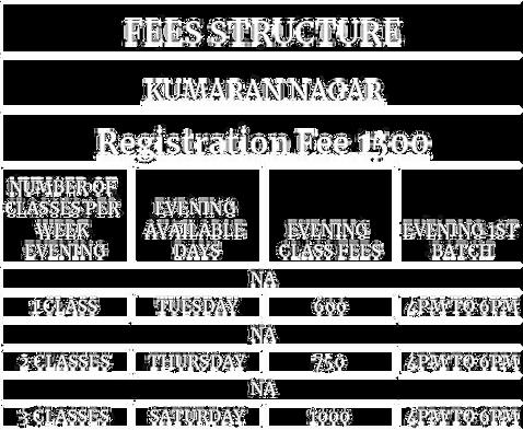 EVENING KUMARAN NAGAR FEE-page-001.png
