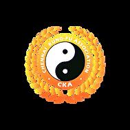 Kung_fu_logo_edited.png