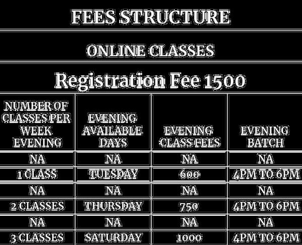 EVENING ONLINE CLASS BATCH-pdf.png