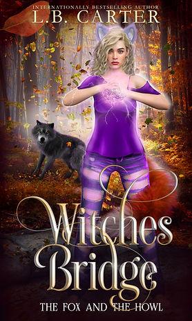 witchesbridge-Carter2.jpg