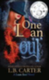 OneLoanSoul_LBCarter_final_WEB.jpg