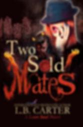 TwoSoldMates_LBCarter_final.jpg