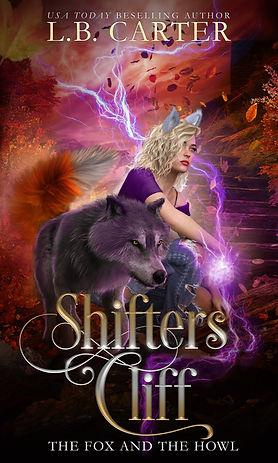 shifterscliff_carter.jpg
