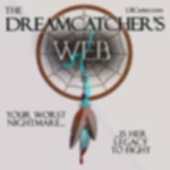 DreamcatcherSticker2.jpg