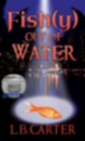 FooW_Finalebookcover_WEB.jpg