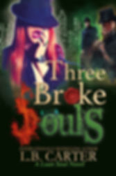 3 broken souls.jpg
