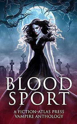 Bloodsport_cover.jpg