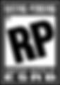 547px-ESRB_RP.svg.png