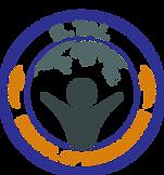 Logo 1@4x.png