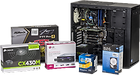 55de1f73518637c52d9d26d9_Custom Computers.png