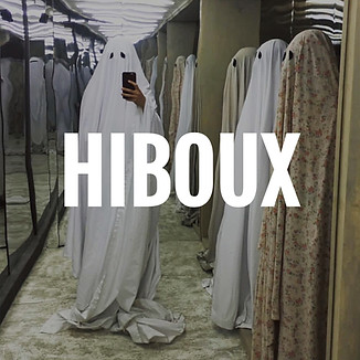 Hiboux%2520V-sans%2520titre_edited_edite