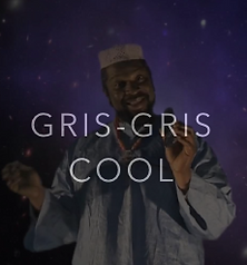 gris-cool.png