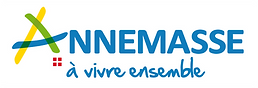 logo-annemasse-rectangle_copy_0k.png