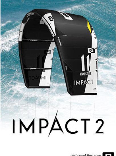IMPACT 2