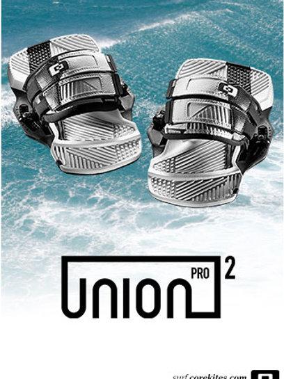 UNION PRO 2