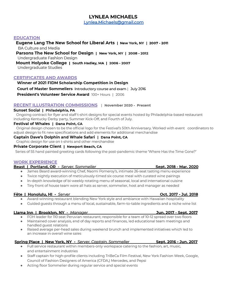 2021 Resume (Website version) 1.png