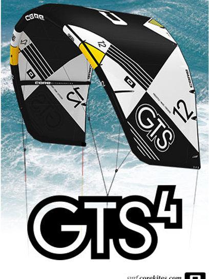 GTS 4