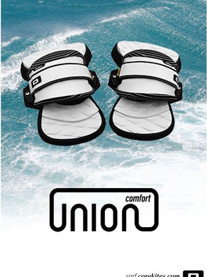 UNION COMFORT