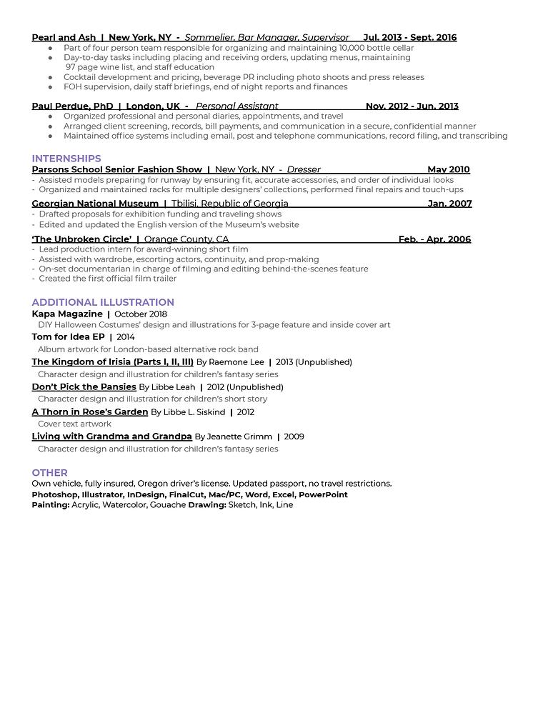 2021 Resume (Website version) 2.png