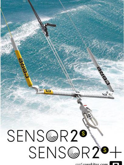 SENSOR 2 S+
