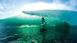 surfing-1080p-wallpaper_015020524