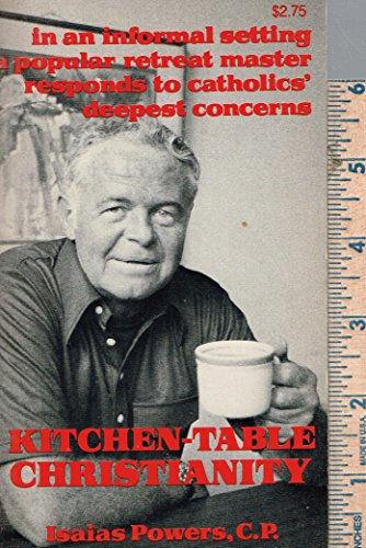 KitchenTableChristianity.jpg