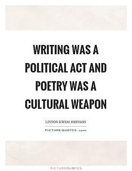 PoetryCulturalWeapon.jpg
