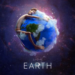Earth Day 2021-1: Not So Silent Spring - Marvin Gaye, Rachel Carson, Paul Izak, others
