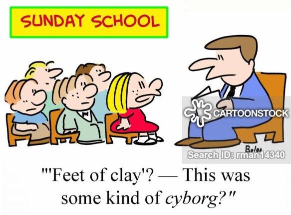 ClayFeetCyborg.jpg