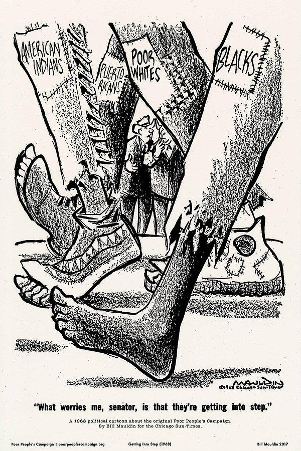 BillMaudlinCartoonGettingInStep.jpg