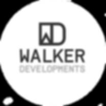 Walker Developments.png
