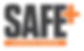 Safe Plus.PNG