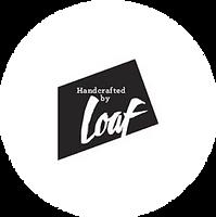 Logos_20.png