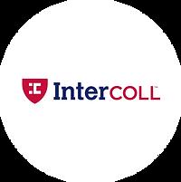 Intercoll_edited.png