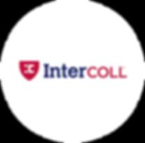 Intercoll.png