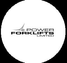 Round logo_edited.png