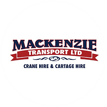 Mackenzie Transport.png