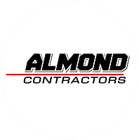 Almond Logo.png v2.png