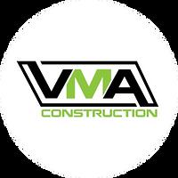 VMA Logo_edited_edited.png