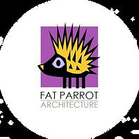 Fat Parrot Architecture.png