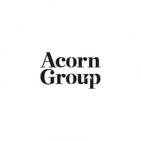 Acorn Group.png