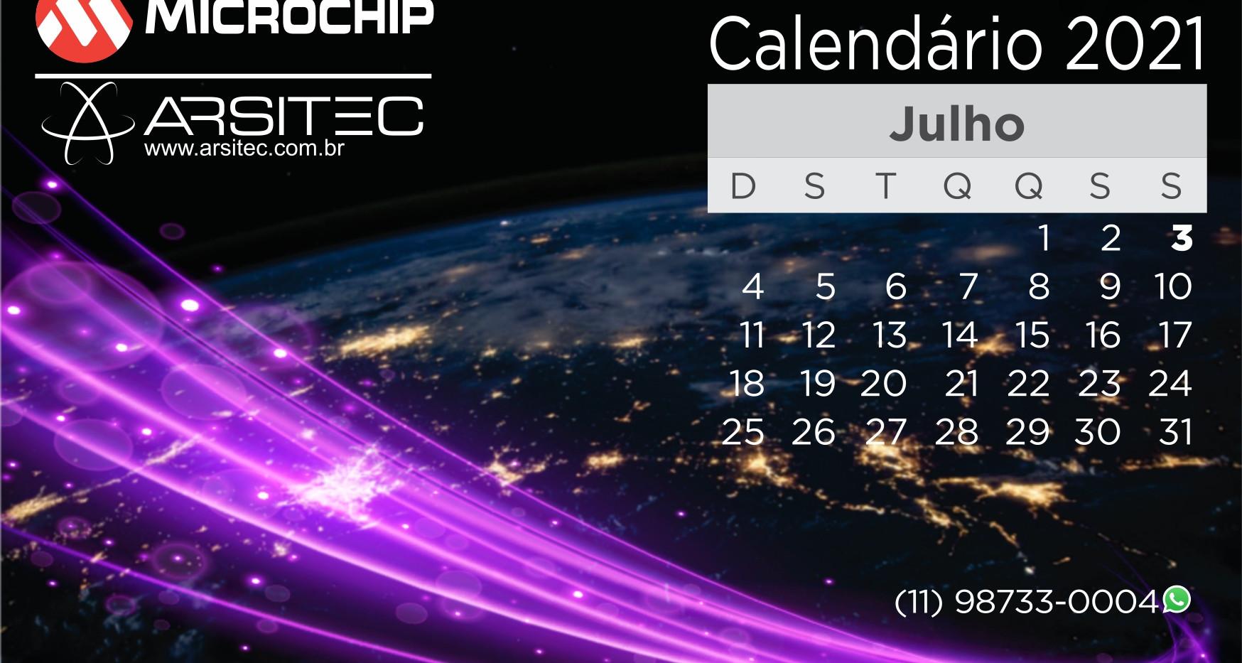 11 - Jul.jpg