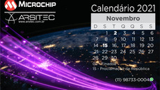 15 - Nov.jpg