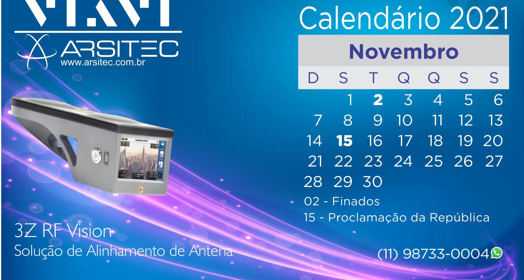 11 Novembro 21.jpg