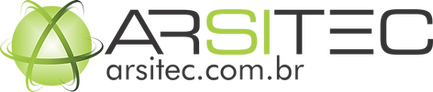 Logo Arsitec Reestilizado.png
