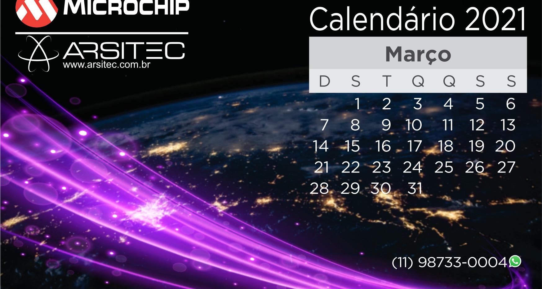 7 - Mar.jpg