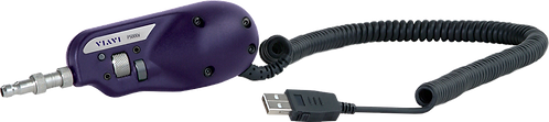 P5000i Microscópio Óptico